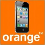 Orange Poland Iphone Unlock - 4, 4s, 5